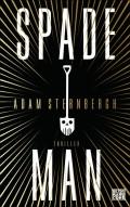 adam-sternbergh-spademan-buch-c-heyne-hardcore-120x191