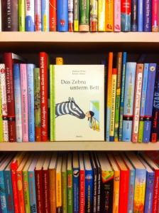 zebra_sept15