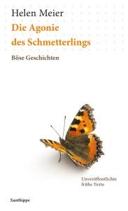 Meier_Schmett.indd