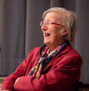 Helen Meier lachend_2