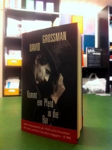 grossman1