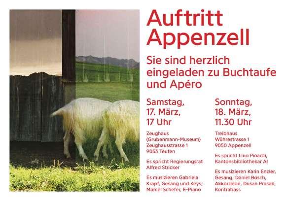 Auftrifft_Appenzell