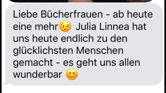 annalena_julia