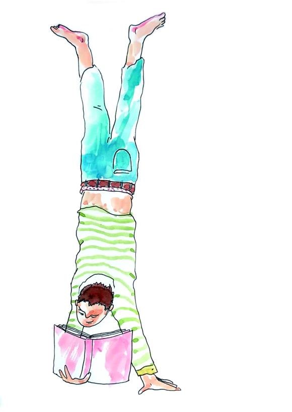 Handstand-A6