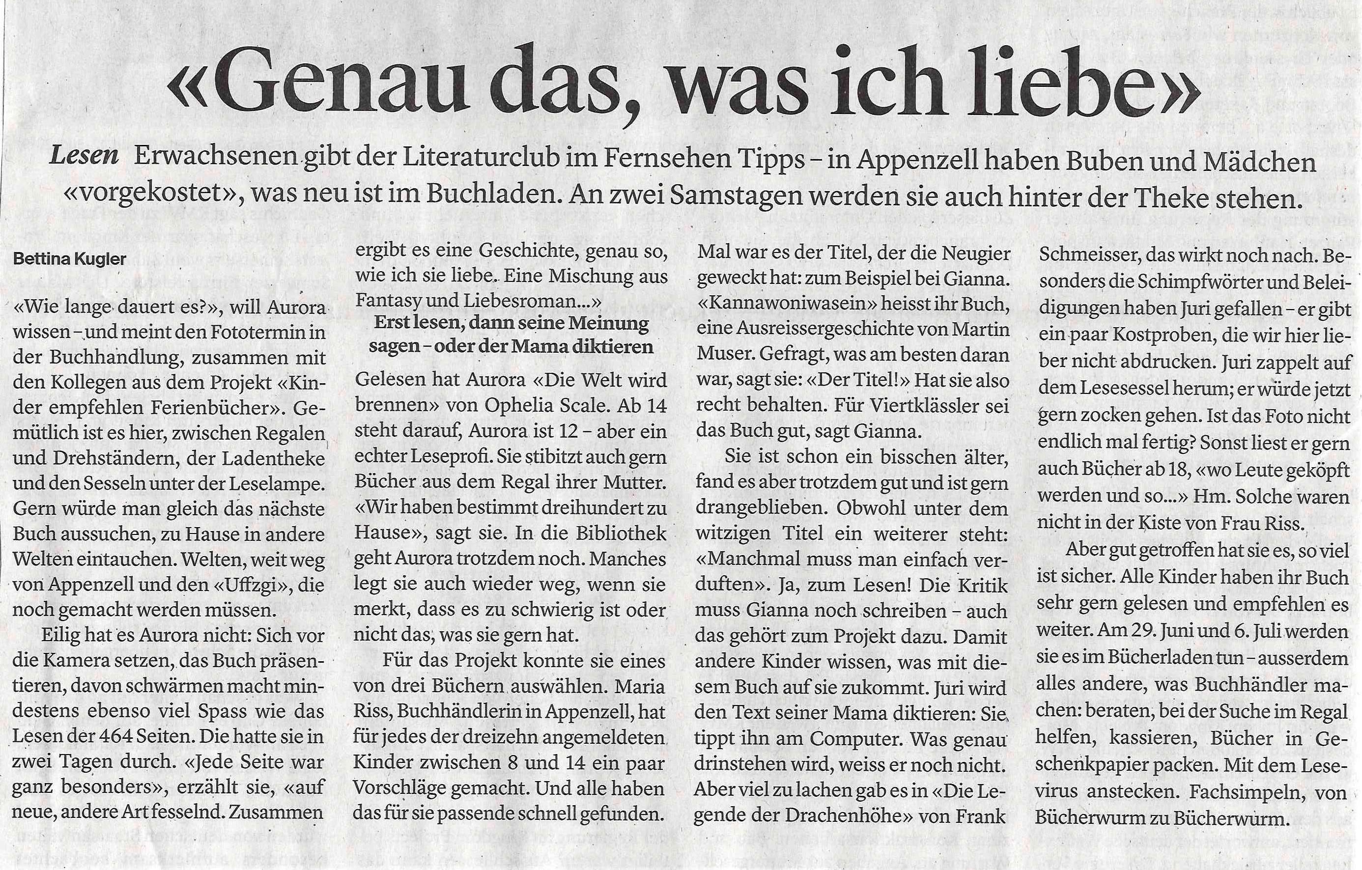 Kinder_ZeitungText