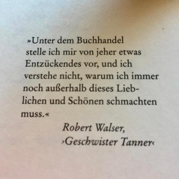 Robert_Walser