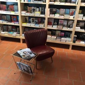 BüchermagazinJuni